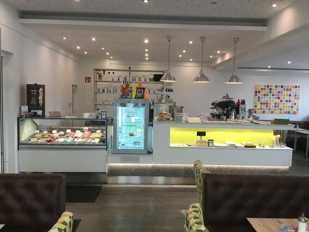 Eis Cafè Bellavista - 3